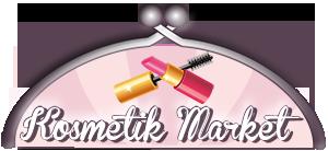 Kosmetik-market.ru